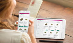 Cannabis online ordering tips