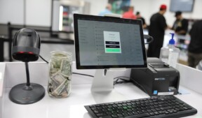 10 tips for choosing marijuana retail software