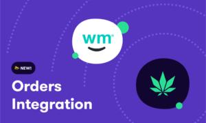 Orders integration wm BLOG 2x