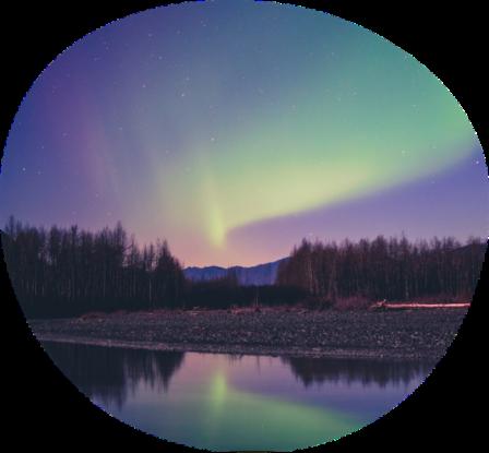 Alaska Header