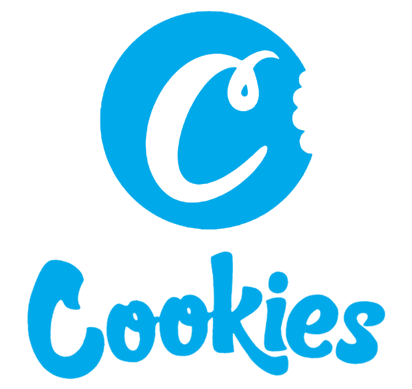 CA-cookies