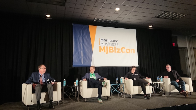 mjbizcon compliance panel