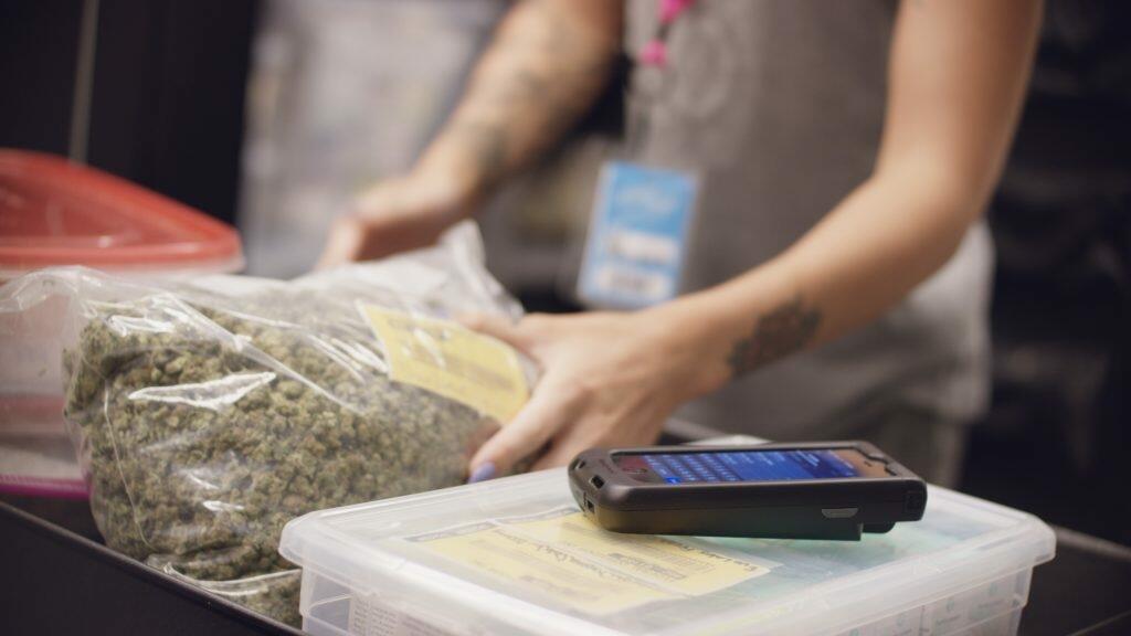 cannabis-inventory