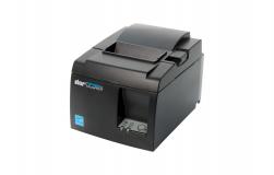 Star-Reciept-Printer