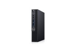 Optiplex-3060-micro