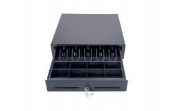 Star-cash-drawer