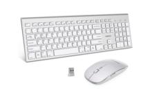 Fenifox Keyboardandmouse