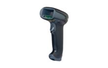 Honeywell-scanner