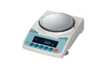 A&D FX-1200iN FX-Series Precision Lab Balance