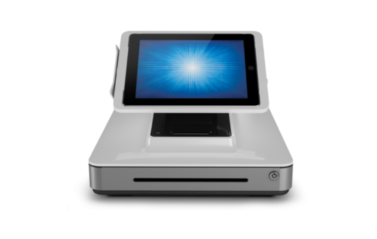 Elo Paypoint For Ipad 1