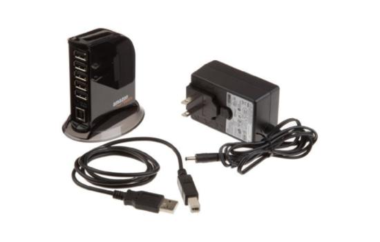 USBTower1