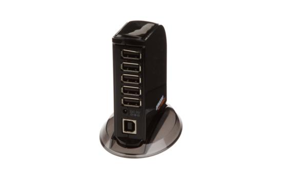 USBTower2