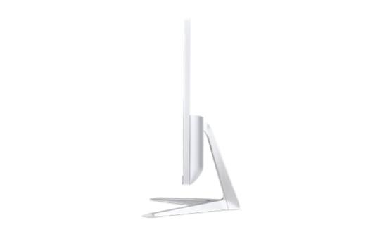 Acer-aspire-c22-1