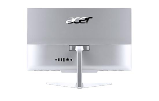Acer-aspire-c22-2