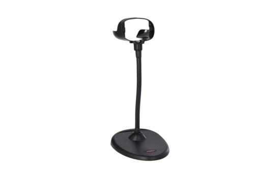 Honeywell-scanner-stand