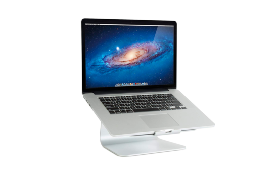 Laptopstand2