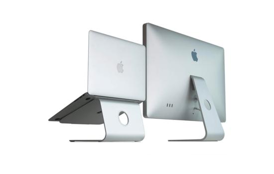 Laptopstand3
