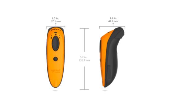 Socket-mobile-scanner-2