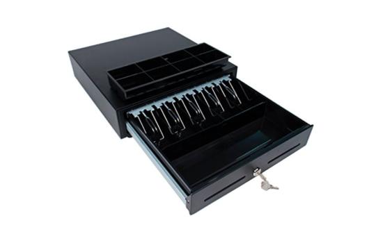Star-cash-drawer3