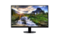 Acer Monitor1