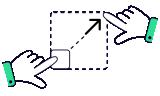 Icon block 5