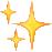 Flowhunt emoji 1