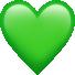 Flowhunt emoji 4