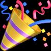 Congrats emoji