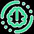 Icon proccessor