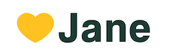 Partners Jane