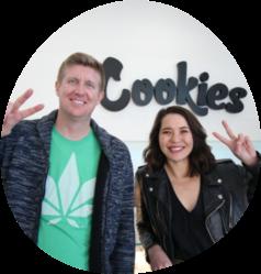 cannabis pos customer service