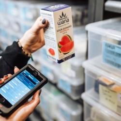 Cannabis-inventory-audit-app