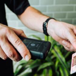 Marijuana-id-scanner