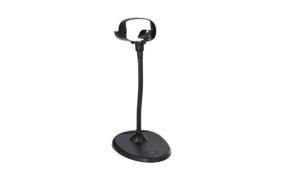 Honeywell scanner stand