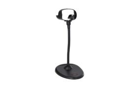 Honeywell scanner stand
