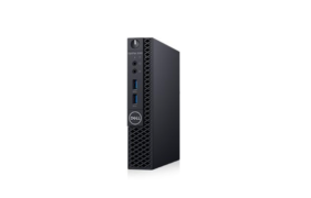Optiplex 3060 micro