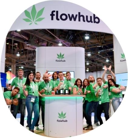 Flowhunt image2