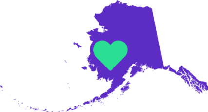Alaska flowhub