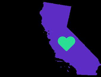 CA 1x