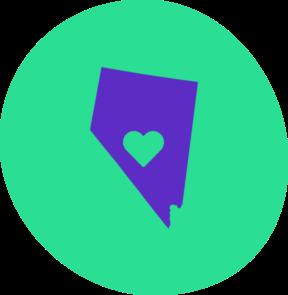 Nevada 2x