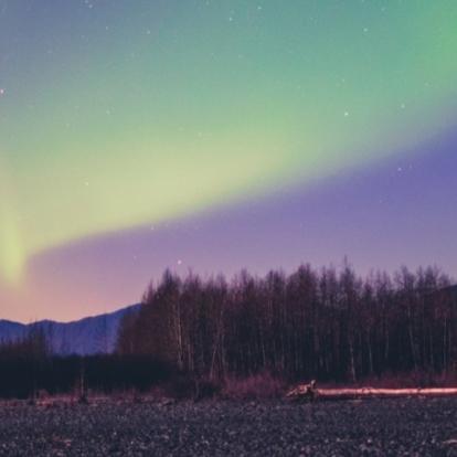 Alaska cover image
