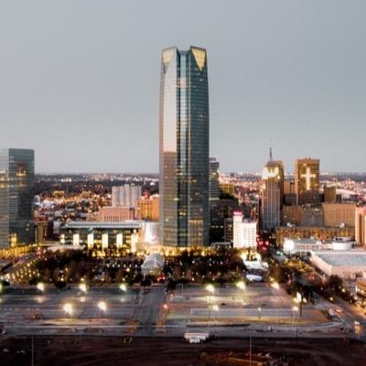 Oklahoma market image updated