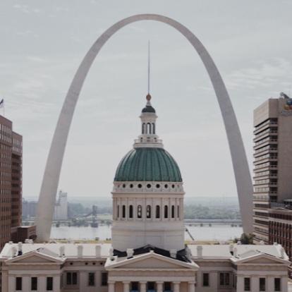 Missouri image 2
