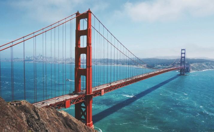 Img California