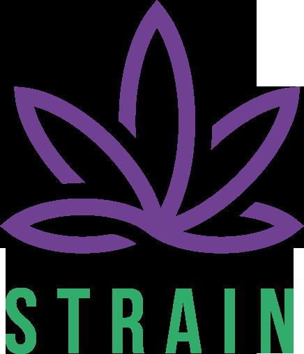 STRAIN app logo