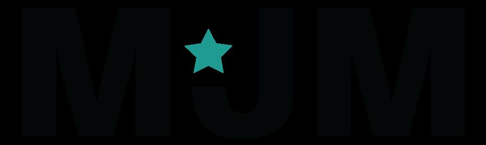 Mjm logo
