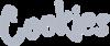 Cookies Logo@2X