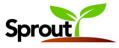 Tour sprout