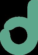 Dutchie Symbol Green