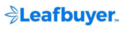 Logo leafbuyer